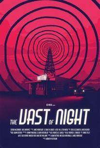 The Vast of Night (2019) Online Subtitrat in Romana