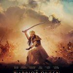 The Warrior Queen of Jhansi (2019) Online Subtitrat in Romana
