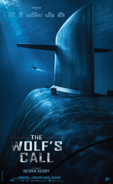 The Wolf's Call (2019) Online Subtitrat in Romana