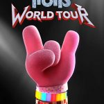 Trolls World Tour (2020) Online Subtitrat in Romana