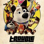 Trouble (2019) Online Subtitrat in Romana