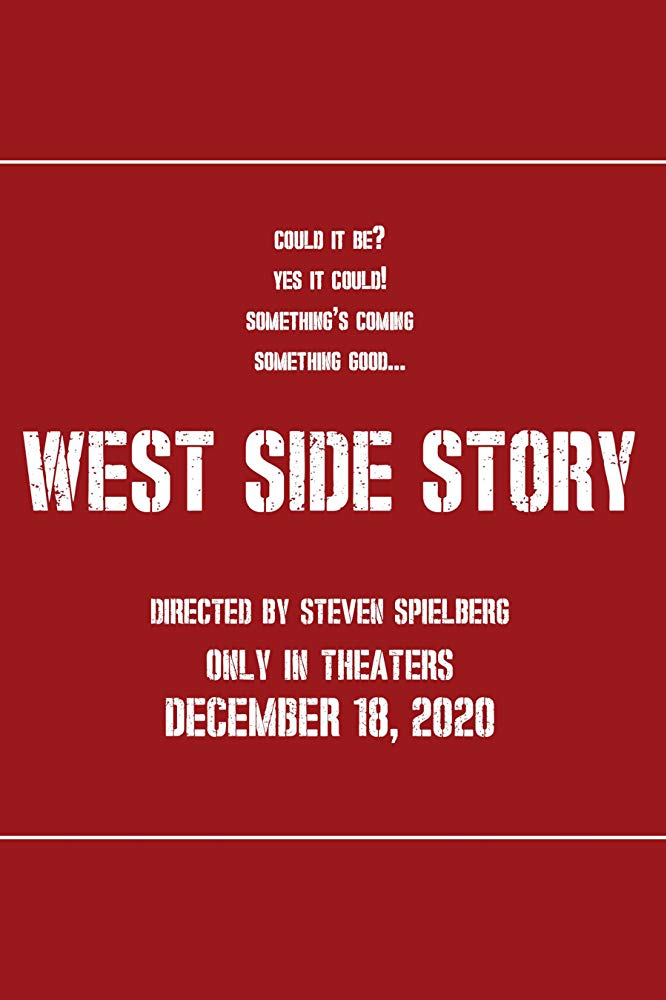West Side Story (2020) Online Subtitrat in Romana