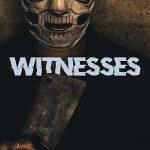 Witnesses (2019) Online Subtitrat in Romana