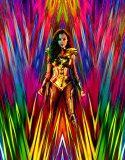 Wonder Woman 1984 (2020) Online Subtitrat in Romana