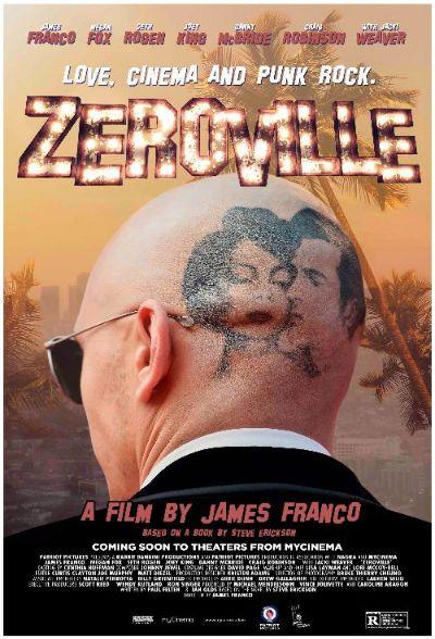 Zeroville (2019) Online Subtitrat in Romana
