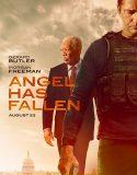 Angel Has Fallen (2019) Online Subtitrat in Romana