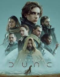 Dune (2021) film online subtitrat