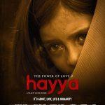 Hayya: The Power of Love 2 (2019) Online Subtitrat in Romana