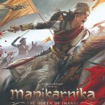 Manikarnika: The Queen of Jhansi (2019) Online Subtitrat in Romana