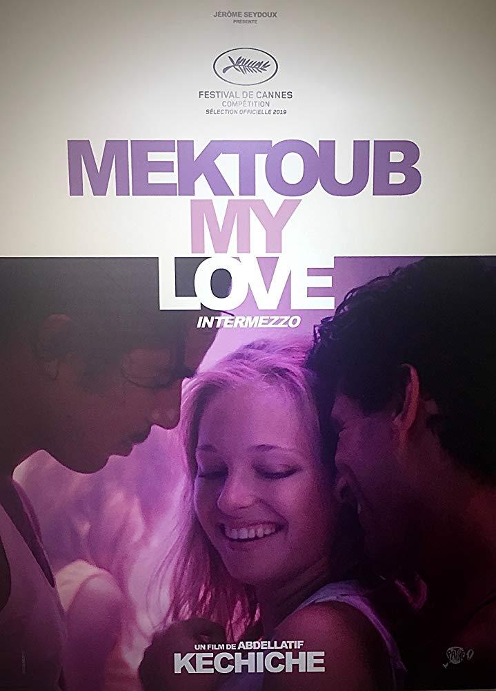 Mektoub, My Love: Intermezzo (2019) Online Subtitrat in Romana