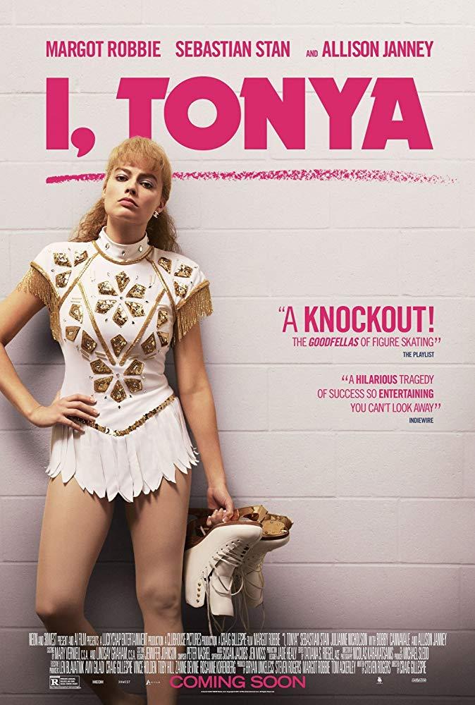 I, Tonya (2017) Online Subtitrat in Romana