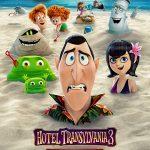 Hotel Transylvania 3: Summer Vacation (2018) Online Subtitrat in Romana