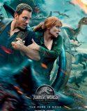 Jurassic World: Fallen Kingdom (2018) Online Subtitrat in Romana