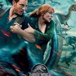 Jurassic World: Fallen Kingdom (2018) Online Subtitrat in Romana