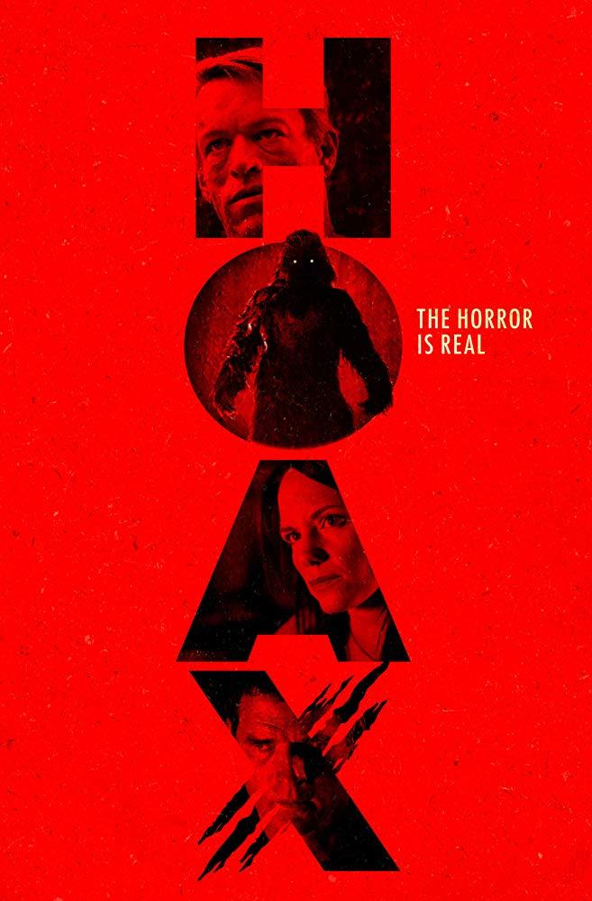 Hoax (2019) Online Subtitrat in Romana