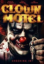 Clown Motel: Spirits Arise (2019) Online Subtitrat in Romana