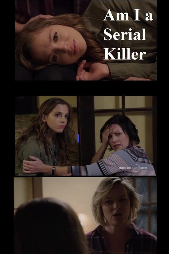 Am I a Serial Killer? (2019) Online Subtitrat in Romana