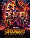 Avengers: Infinity War (2018) Online Subtitrat in Romana