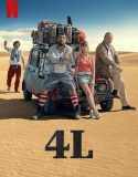 4L (2019) Online Subtitrat in Romana