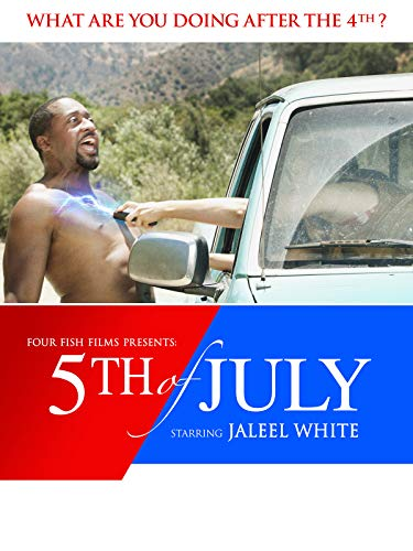 5th of July (2019) Online Subtitrat in Romana
