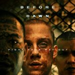 A Prayer Before Dawn (2017) Online Subtitrat in Romana