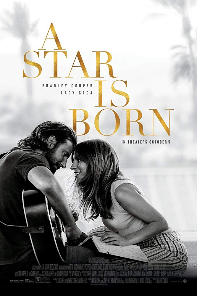 A Star Is Born (2018) Online Subtitrat in Romana