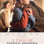 A Tale of Three Sisters (2019) Online Subtitrat in Romana