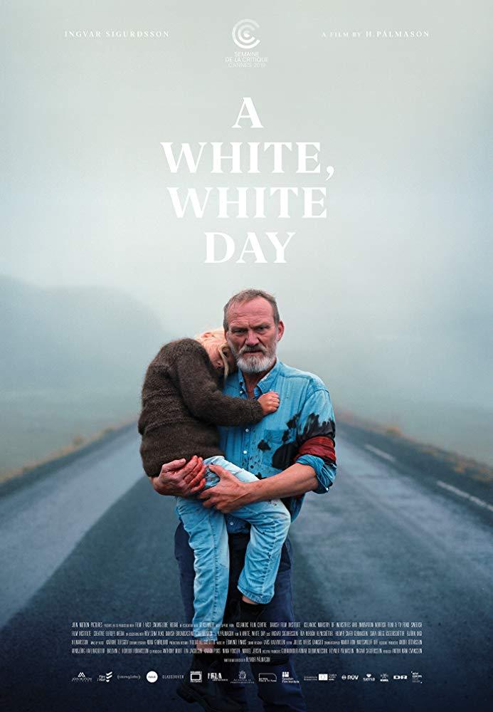 A White, White Day (2019) Online Subtitrat in Romana