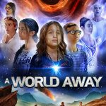 A World Away (2019) Online Subtitrat in Romana