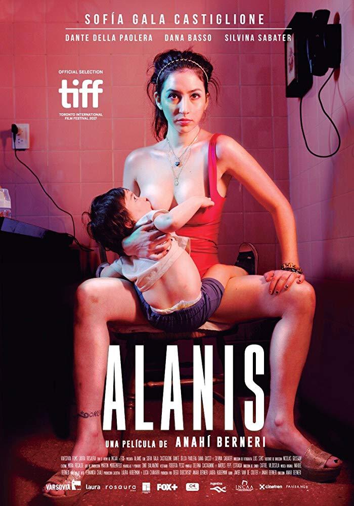 Alanis (2017) Online Subtitrat in Romana
