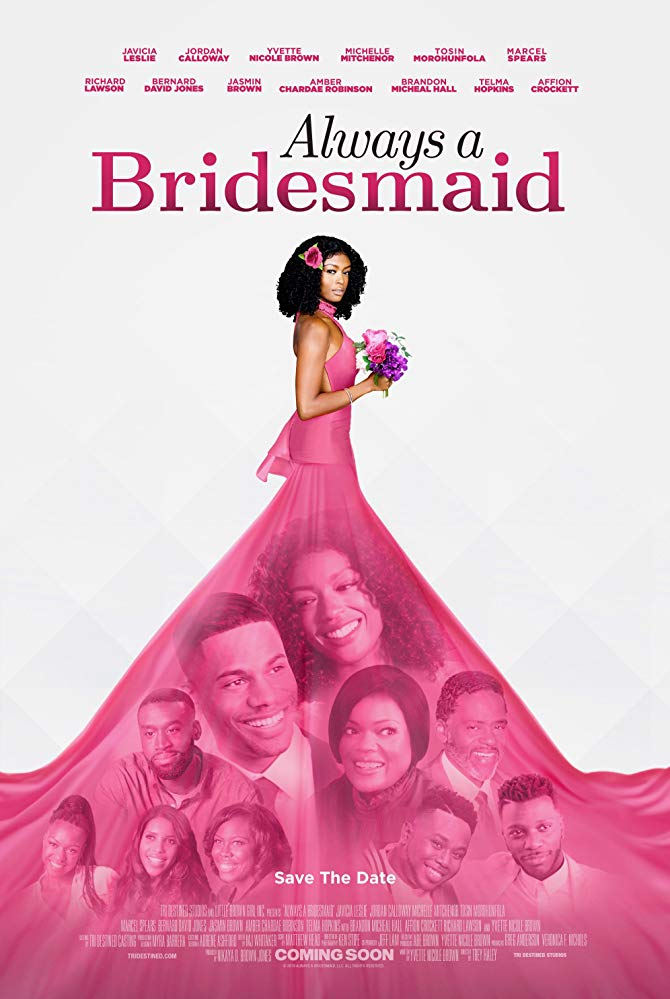 Always a Bridesmaid (2019) Online Subtitrat in Romana