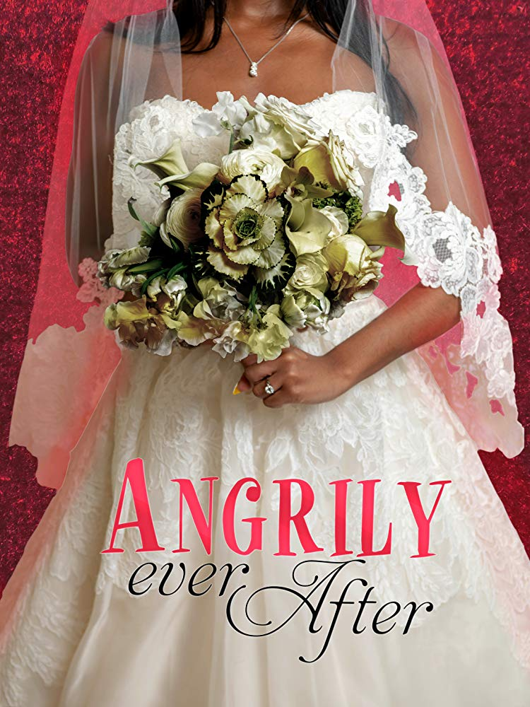 Angrily Ever After (2019) Online Subtitrat in Romana