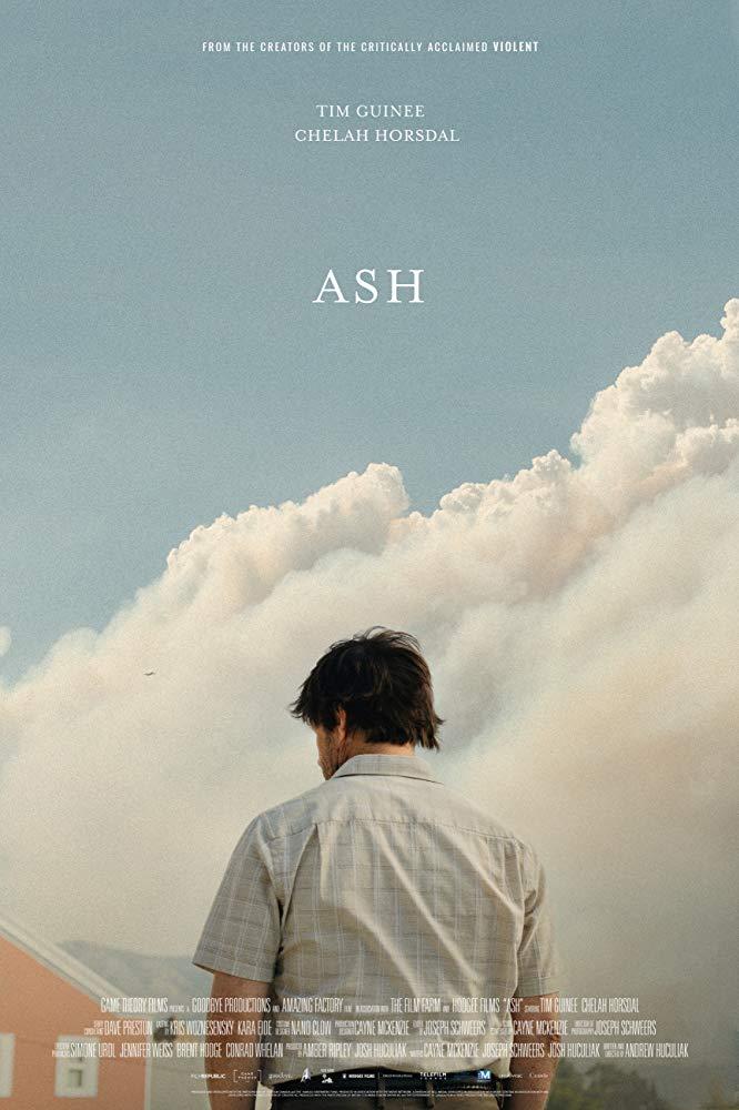 Ash (2019) Online Subtitrat in Romana