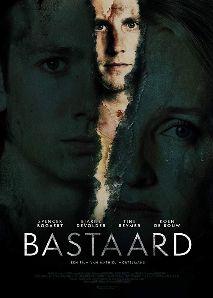 Bastaard (2019) Online Subtitrat in Romana