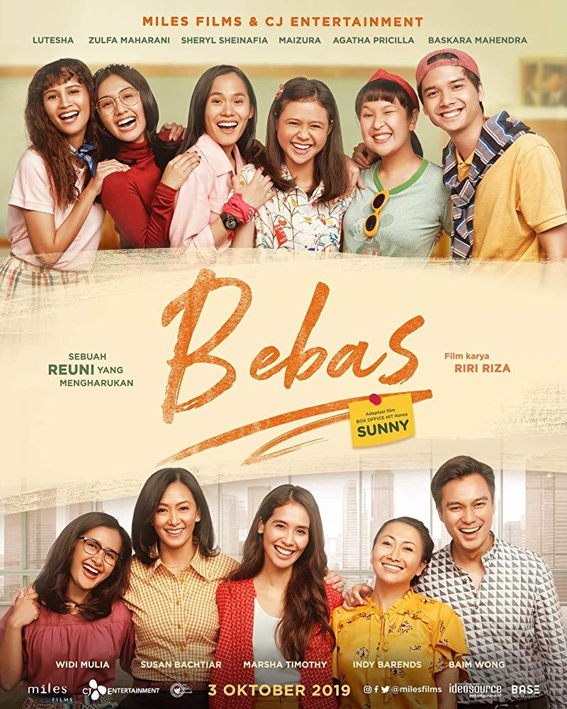 Bebas (2019) Online Subtitrat in Romana
