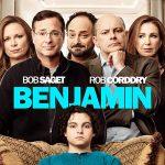 Benjamin (2019) Online Subtitrat in Romana