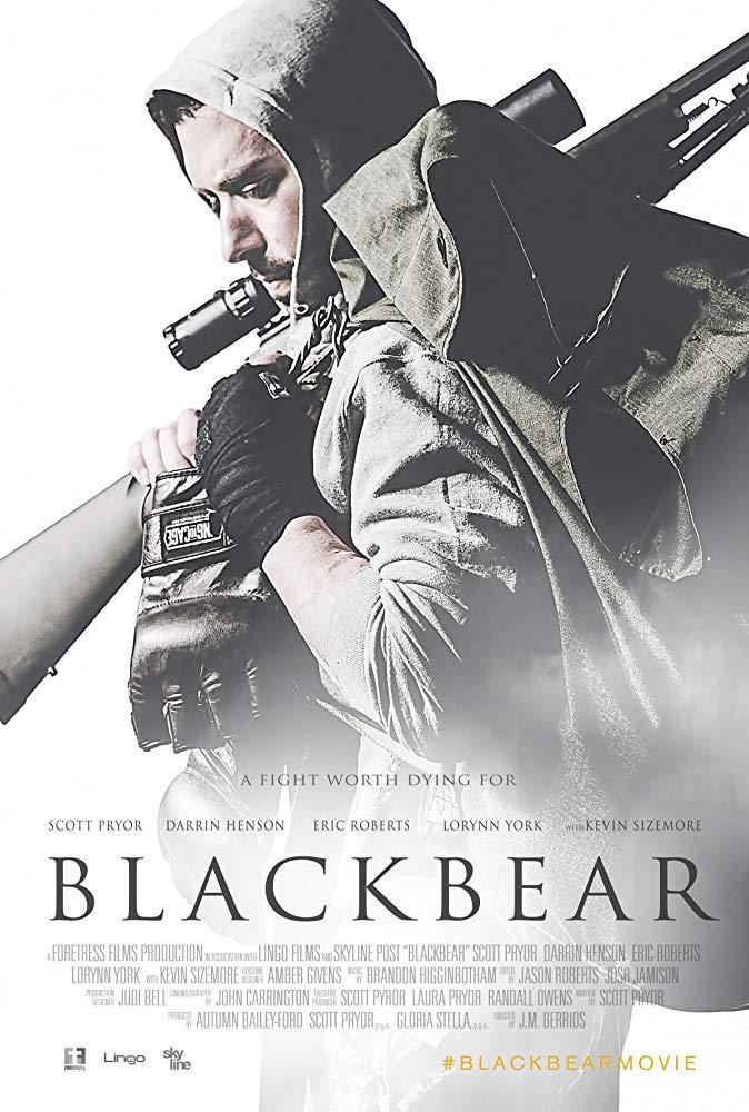 Blackbear (2019) Online Subtitrat in Romana