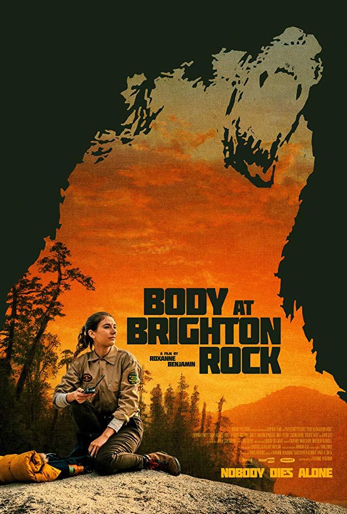 Body at Brighton Rock (2019) Online Subtitrat in Romana