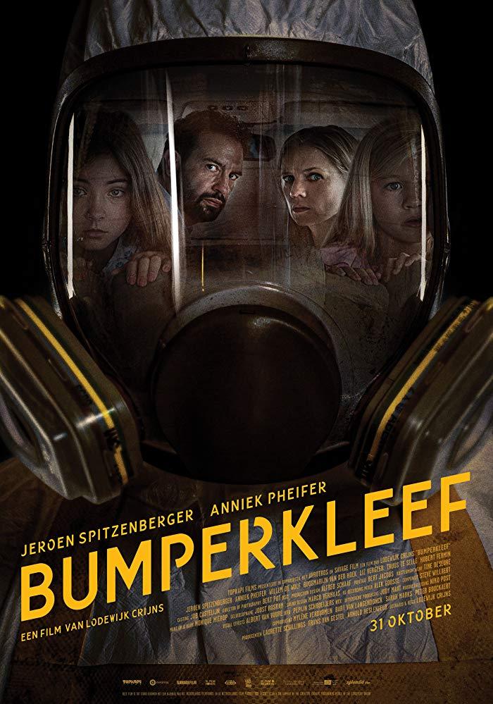 Bumperkleef (2019) Online Subtitrat in Romana