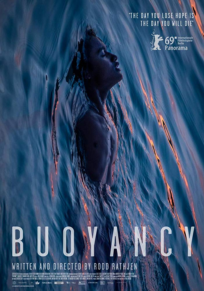 Buoyancy (2019) Online Subtitrat in Romana