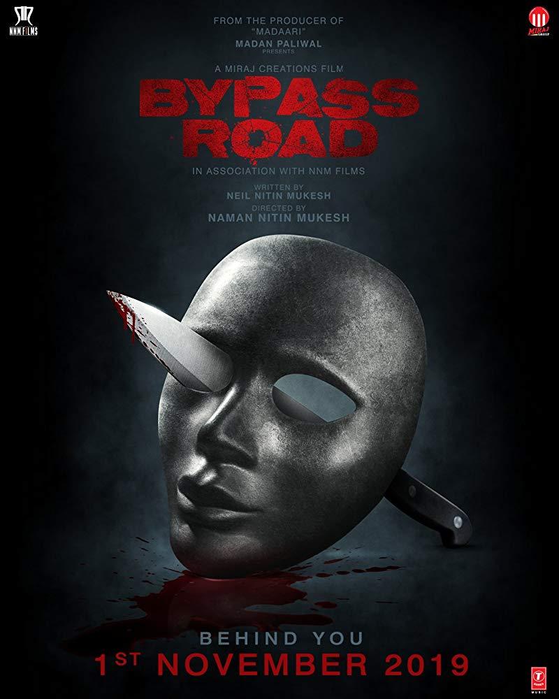 Bypass Road (2019) Online Subtitrat in Romana