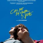 Call Me by Your Name (2017) Online Subtitrat in Romana