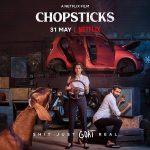 Chopsticks (2019) Online Subtitrat in Romana
