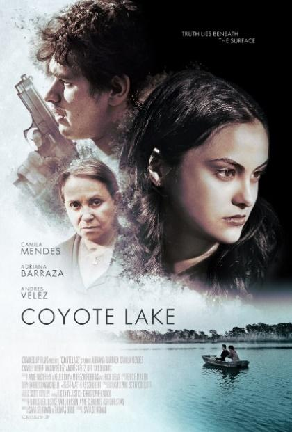 Coyote Lake (2019) Online Subtitrat in Romana