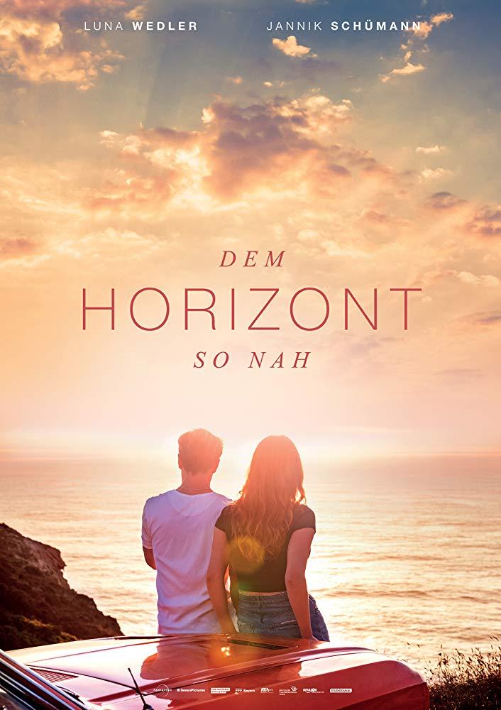 Dem Horizont so nah (2019) Online Subtitrat HD