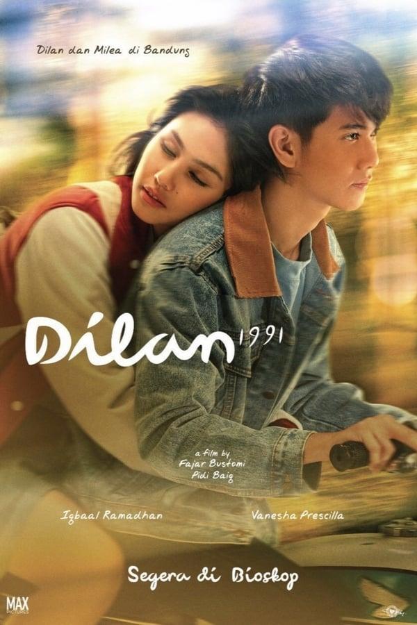 Dilan 1991 (2019) Online Subtitrat in Romana