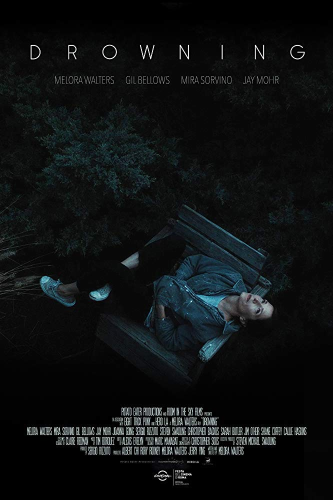 Drowning (2019) Online Subtitrat in Romana