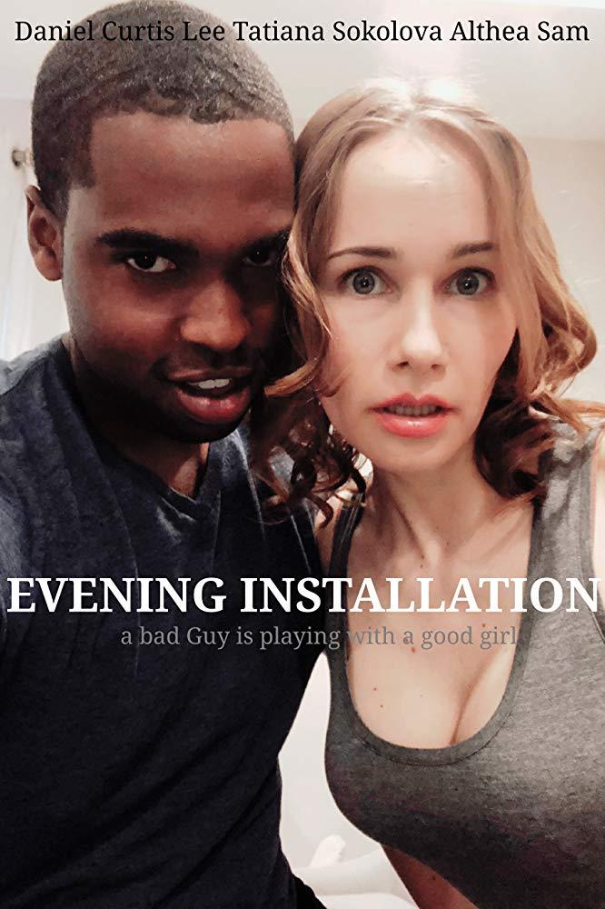 Evening Installation (2019) Online Subtitrat in Romana