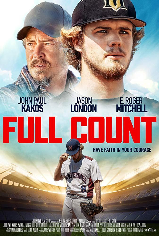 Full Count (2019) Online Subtitrat in Romana