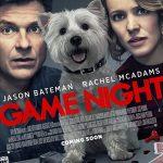 Game Night (2018) Online Subtitrat in Romana